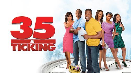 35-ticking