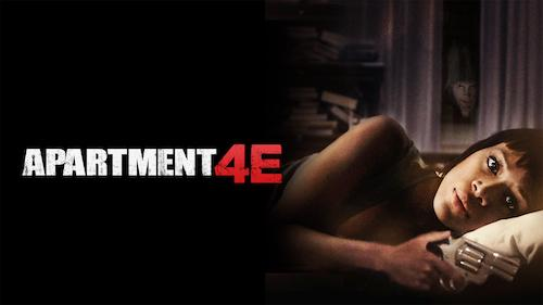 Apartment 4E - New Releases category image