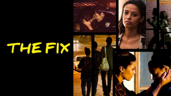 The Fix - Popular category image