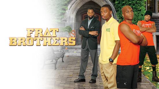 frat-brothers