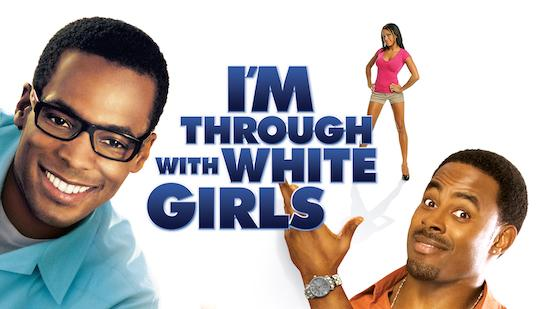 im-white-girls