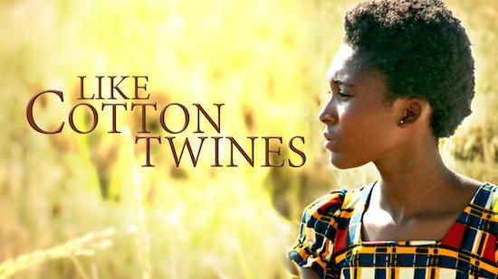 like-cotton-twines