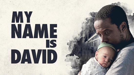 name-david