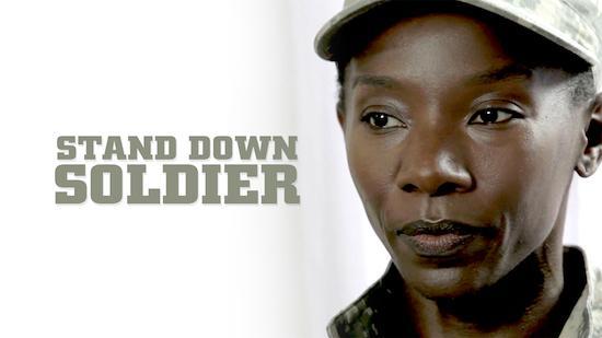 standdownsoldier