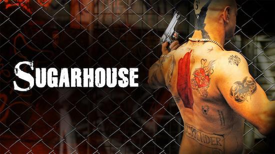Sugarhouse - International category image