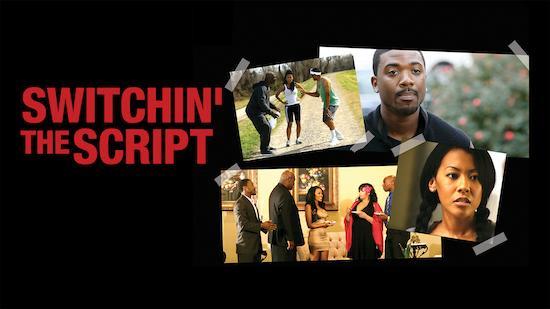 switching-script