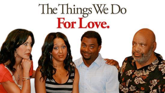 things-love
