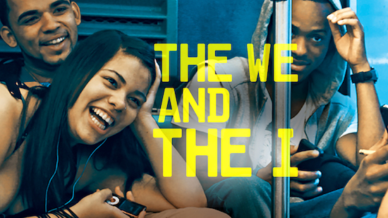 the-we-the-i