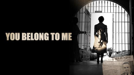You Belong To Me: The Ruby McCollum Story - Documentary category image
