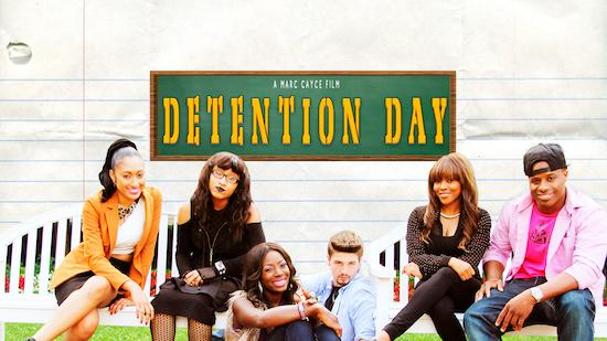 detentionday