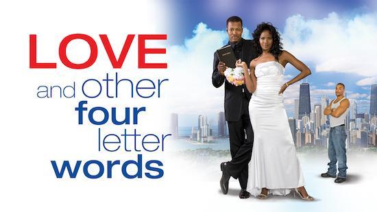 love-four-letter-words